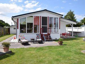 Ferienhaus für 6 Personen (88 m²) ab 89 € in Südbrookmerland