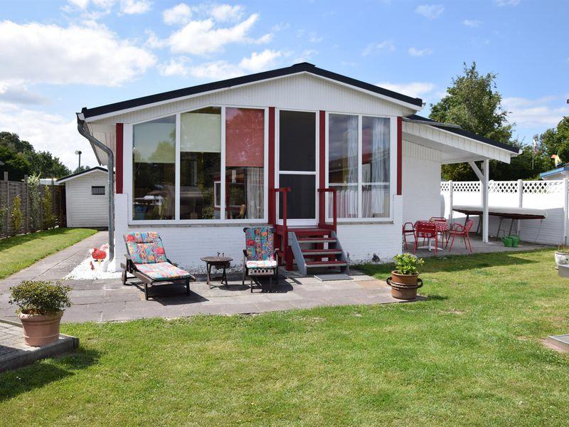 22076711-Ferienhaus-6-Südbrookmerland-800x600-0