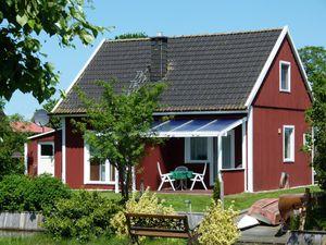 Ferienhaus für 5 Personen (75 m²) ab 65 € in Südbrookmerland