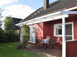 22167883-Ferienhaus-5-Südbrookmerland-300x225-5
