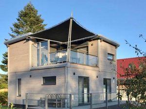 Ferienhaus für 4 Personen (80 m²) ab 89 € in Südbrookmerland