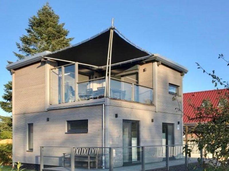 22200583-Ferienhaus-4-Südbrookmerland-800x600-0