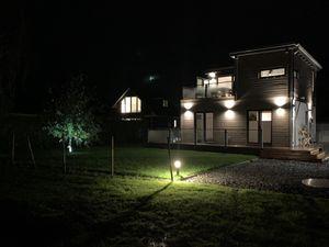 22200583-Ferienhaus-4-Südbrookmerland-300x225-3