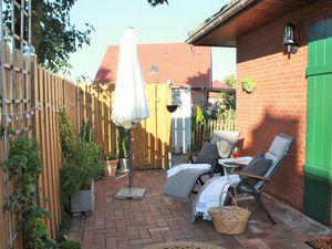 22662673-Ferienhaus-6-Südbrookmerland-300x225-5