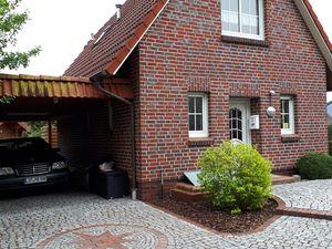 Ferienhaus für 4 Personen (65 m²) ab 65 € in Südbrookmerland