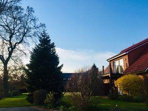 Ferienhaus für 5 Personen (70 m²) ab 49 € in Südbrookmerland