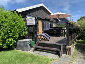 Ferienhaus für 4 Personen (50 m²) ab 65 € in Südbrookmerland