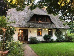 Ferienhaus für 6 Personen (150 m²) ab 140 € in Südbrookmerland