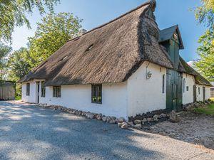 Ferienhaus für 3 Personen (90 m²) ab 70 € in Süderheistedt
