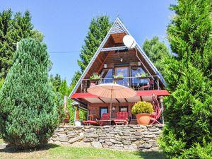 Ferienhaus für 4 Personen (60 m²) ab 232 € in Suhl