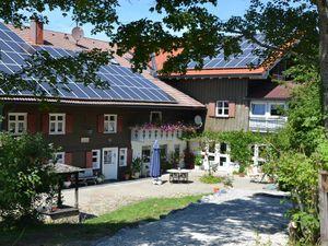Ferienhaus für 15 Personen ab 190 € in Sulzberg