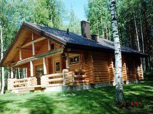17969579-Ferienhaus-7-Sumiainen-300x225-0
