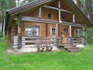 17969579-Ferienhaus-7-Sumiainen-300x225-4