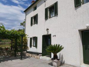 Ferienhaus für 5 Personen (72 m²) ab 60 € in Supetarska Draga