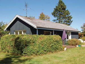 Ferienhaus für 6 Personen (64 m²) ab 32 € in Svendborg