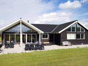 Ferienhaus für 16 Personen (260 m²) ab 285 € in Sydals