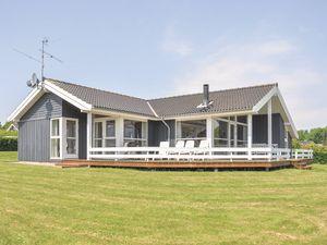 Ferienhaus für 8 Personen (102 m²) ab 77 € in Sydals