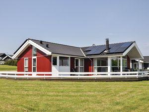 Ferienhaus für 8 Personen (98 m²) ab 82 € in Sydals