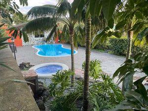 Ferienhaus für 10 Personen (170 m²) ab 220 € in Tacoronte