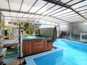 Ferienhaus für 3 Personen (40 m²) ab 52 € in Tacoronte