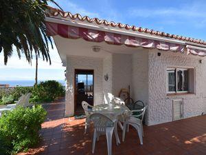 Ferienhaus für 4 Personen (68 m²) ab 47 € in Tacoronte