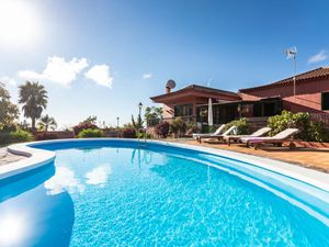 Ferienhaus für 10 Personen (200 m²) ab 142 € in Tacoronte