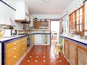 22688387-Ferienhaus-10-Tacoronte-300x225-2