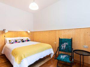 22688387-Ferienhaus-10-Tacoronte-300x225-5