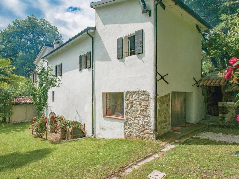 18982586-Ferienhaus-6-Talamello (RN)-800x600-1