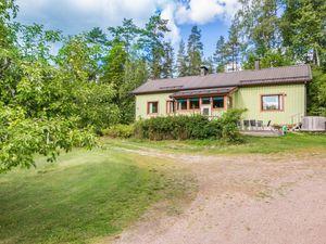 Ferienhaus für 12 Personen (100 m²) ab 112 € in Tampere