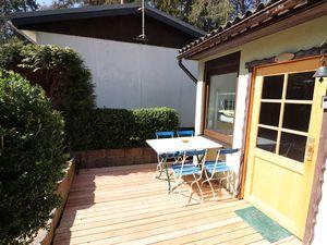 22171485-Ferienhaus-6-Tanna-300x225-4