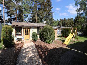 22171485-Ferienhaus-6-Tanna-300x225-2