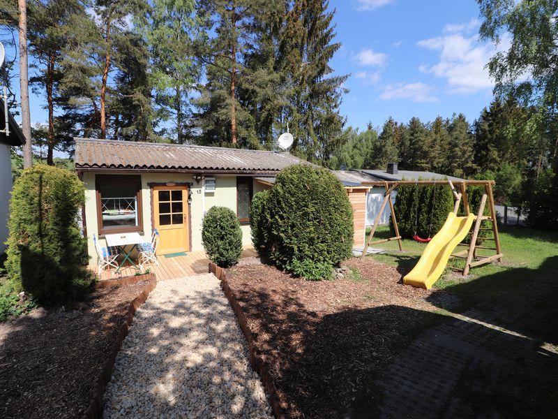 22171485-Ferienhaus-6-Tanna-800x600-2