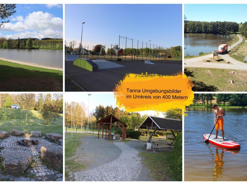 22171485-Ferienhaus-6-Tanna-800x600-1