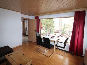 21991043-Ferienhaus-6-Tanna-300x225-4