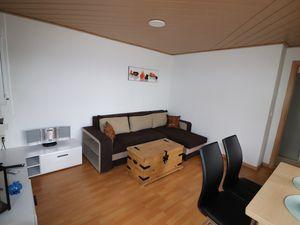 21991043-Ferienhaus-6-Tanna-300x225-3