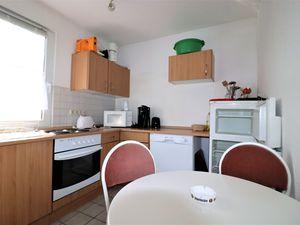 22651249-Ferienhaus-6-Tanna-300x225-5