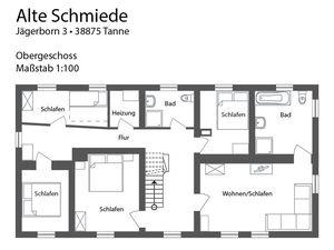 22126779-Ferienhaus-14-Tanne-300x225-3