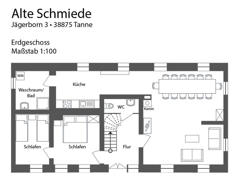 22126779-Ferienhaus-14-Tanne-800x600-2