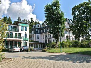Ferienhaus für 12 Personen (120 m²) ab 240 € in Tanne