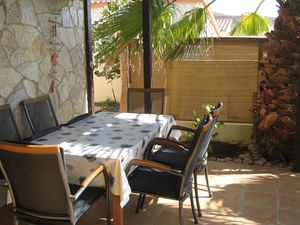 Ferienhaus für 6 Personen (90 m²) ab 110 € in Tarajalejo