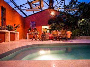 Ferienhaus für 6 Personen (120 m²) ab 352 € in Tarascon