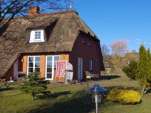 Ferienhaus für 5 Personen (90 m²) ab 60 € in Tating