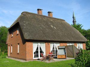 Ferienhaus für 4 Personen (90 m²) ab 57 € in Tating