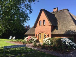 Ferienhaus für 4 Personen (95 m²) ab 95 € in Tating