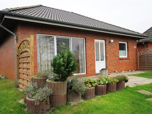 Ferienhaus für 4 Personen (72 m²) ab 70 € in Tating