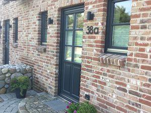 Ferienhaus für 4 Personen (93 m²) ab 100 € in Tating