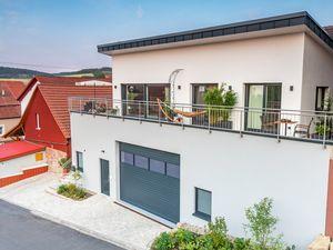 Ferienhaus für 4 Personen (90 m²) ab 109 € in Tauberbischofsheim