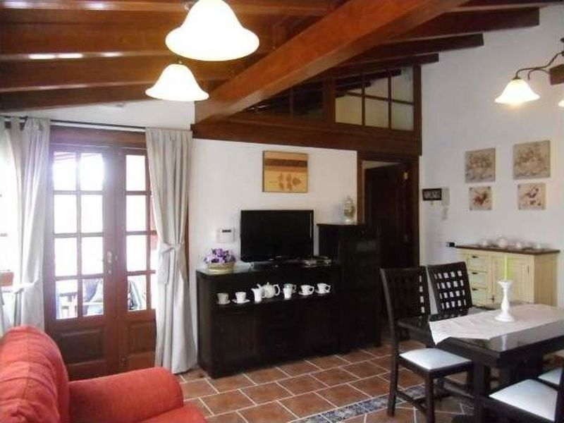 21678183-Ferienhaus-4-Tegueste-800x600-1