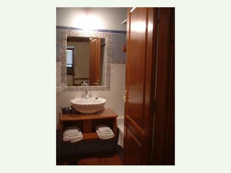 21678211-Ferienhaus-2-Tegueste-800x600-4